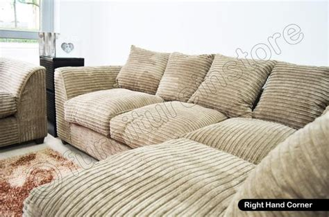 dylan sofa argos argos dylan sofa review refil sofa