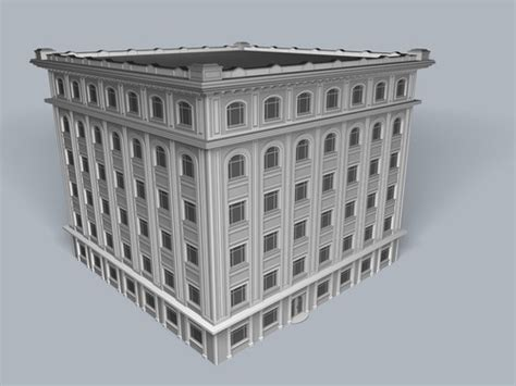 blender 3d tutorial architecture more than 6 hours of free tutorials about architectural