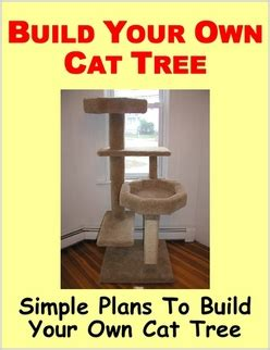 furniture plan next free plans for building cat furniture