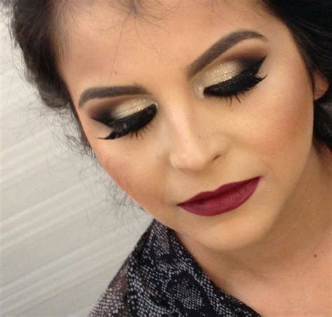 Best Prom makeup artist near me for you   Wink and a Smile