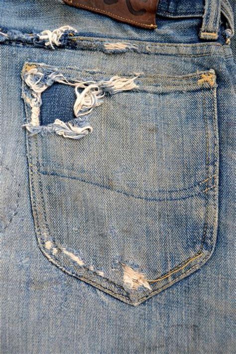 original vintage lee cowboy jeans    long john