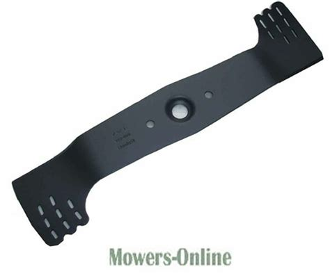 honda lawnmower hrx  replacement blade  vk  hrx ebay