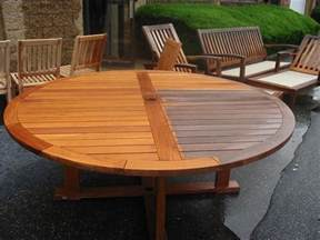 Painting Patio Furniture by Painting Hardwood Outdoor Furniture Modern Patio Outdoor