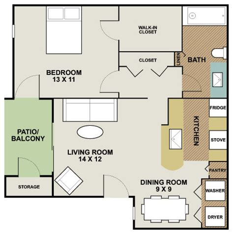 13x11 Bedroom by Small Master Bedroom Big Walk In Closet Layout