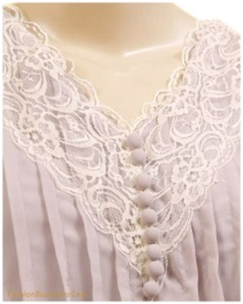 lavender retro antique victorian faux silk lace chiffon lavender retro antique victorian faux silk lace chiffon