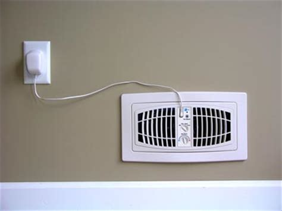 vent booster fans for register airflow breeze 6 x 12 register booster fan airflow
