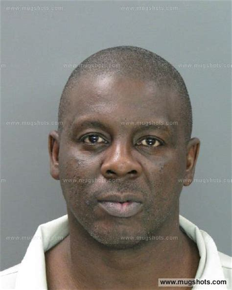 Orangeburg County Arrest Records Davis Mugshot Davis Arrest Orangeburg County Sc