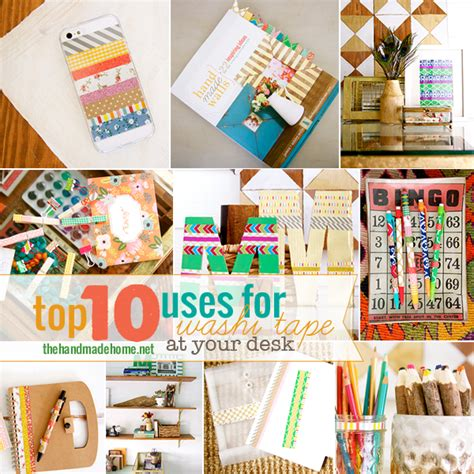 uses for washi tape rental apartment washi tape decorate home with giant washi tapes the best ways how to use