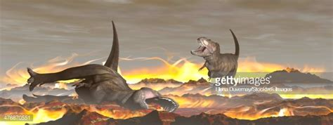 res news meteorismo non meteorite tyrannosaurus rex dinosaurs dying from the heat and