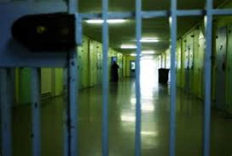iperbarica verona incendio al carcere di verona sindacati polizia