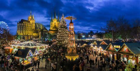 weihnachtsbaum erfurt erfurt at erfurter weihnachtsmarkt