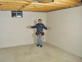 basement insulation panels basement wall panels in framingham providence boston massachusetts and rhode island