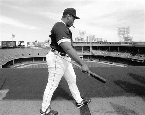 lithograph of cecil fielder hitting left field roof tbt cecil fielder blasts a homer onto the roof of tiger