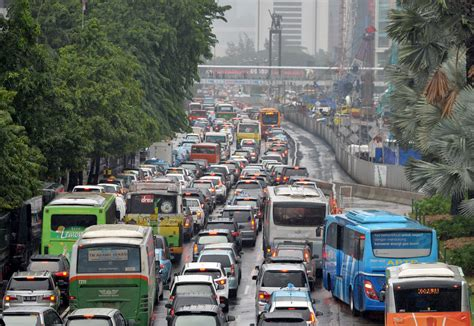south jakarta 2018 with photos top 20 places to stay in south cities with the world s worst traffic topped by jakarta time