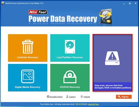 full data recovery after format how to fix you need to format the disk before you can use it