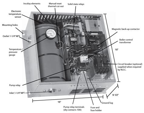 nest thermostat wiring diagram for steam boiler on