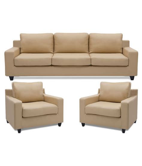 and sofa set contemporary sofa sets india lovely sofa set in india 91