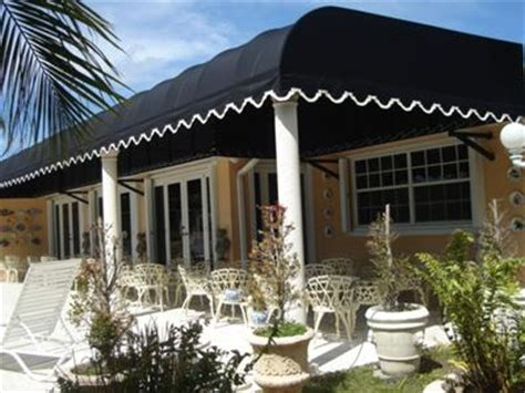 Discount Patio Covers by Patio Fabric Patio Covers Home Interior Design