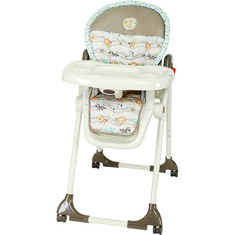 Baby Trend High Chair by Baby Trend Baby High Chair Walmart