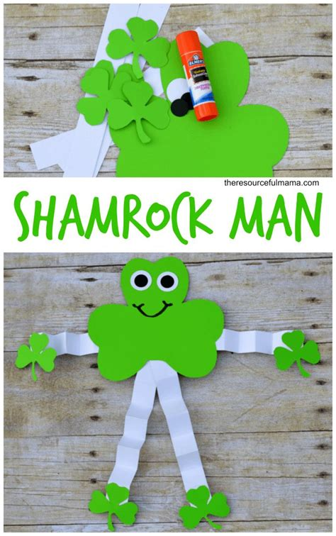st s day and crafts best 25 st s day crafts ideas on march crafts st patrics day crafts and