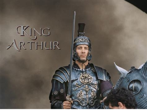 king arthur and the king arthur wallpaper king arthur wallpaper 5830426 fanpop