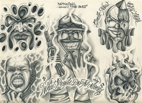 tattoo flash art for men flash by tattooman21 on deviantart