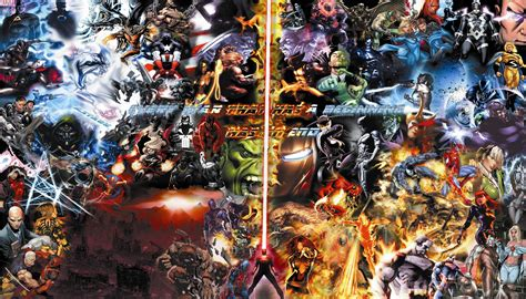 Marvel L by War Marvel Dc Wallpaper 73 Charcaters Marvel