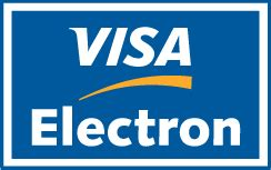 Home Design Credit Card Free Vector Logos Ai Eps Visa Electron Vector Logo