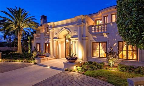 mediterranean style mansions 10 985 million mediterranean style mansion in newport