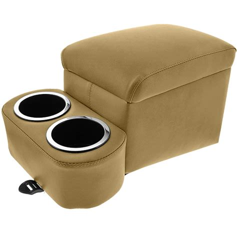 how tall is a bench seat gold tall bench seat cruiser console cupholdersplus com