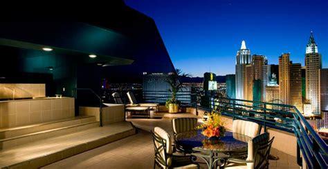 skylofts 1 bedroom loft suite skylofts 2 bedroom loft suite mgm skylofts 2 bedroom terrace loft 720p hd youtube