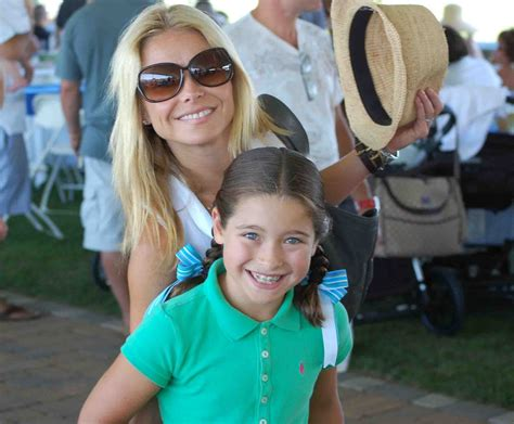 lola consuelos times square gossip the hampton classic celebrates 35th