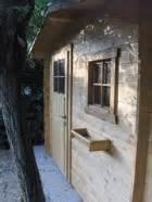 distanze dai confini tettoie casette in legno prezzi