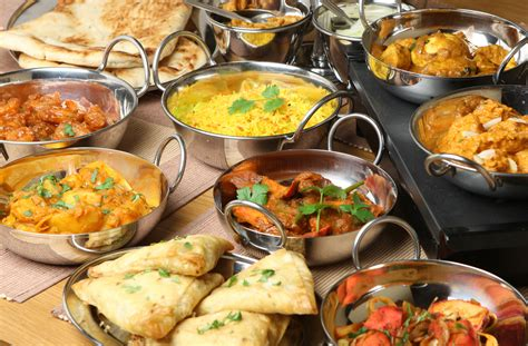 Add A Zing To Your Party Through Hiring The Best Indian Singapore Buffet Catering