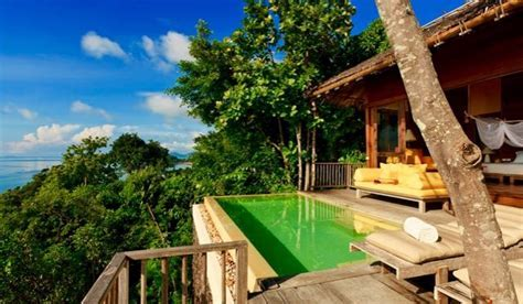 10 Best Hotels & Resorts in Phuket   My 2019 Guide   The