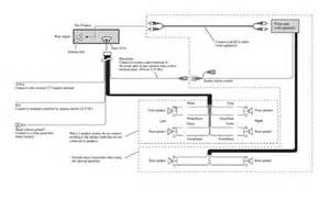 sony mex bt2800 wiring diagram get free image about wiring diagram