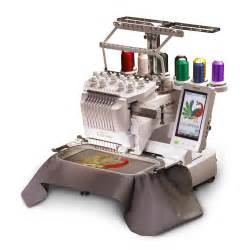 Professional embroidery machine 2017 2018 best cars reviews