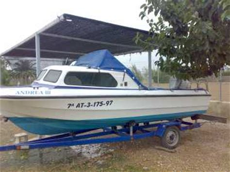boat auctions spain search ads and auctions boats spain page 5
