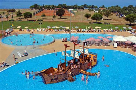 boat tour umag cingin park umag book now sunc holidays