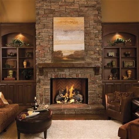7 Fireplace Decoration Ideas by 25 Best Ideas About Fireplace Ideas On