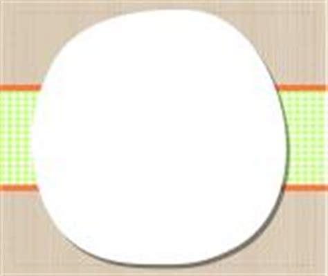 Trend Jcat The Big Eye Pencil Vanilla Sky 114 board pattern