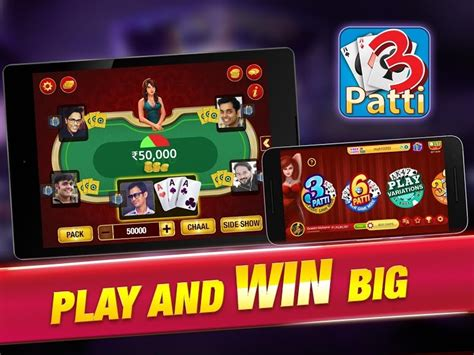 teen patti indian poker  apk  android