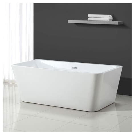 Baignoire 120x70 by Baignoire 120x70 Baignoire X Jacob Delafon With
