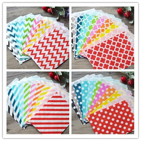 supplies wholesale buy wholesale polka dot supplies from china