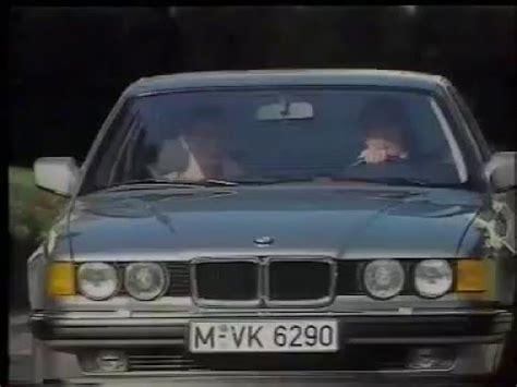 bmw e36 318is promo bmw 3 e36 promo 1990 doovi