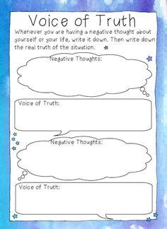 appealing therapy worksheets children adolescents adults