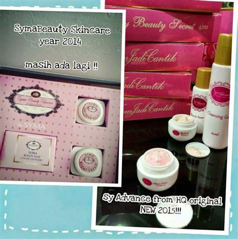 Cleansing Gel Sabun Wajah Remaja Nutrisi Vitamin produk kecantikan kesihatan syadvance skincare
