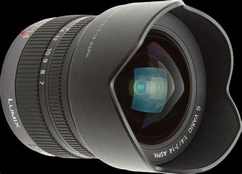 30 best 05 panasonic gh4 cine lenses images on pinterest