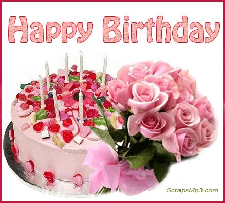 birthday greetings gif images birthday greetings birthday scraps for