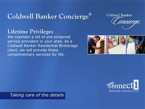 coldwell banker home protection plan buyer services to exceed your expectations